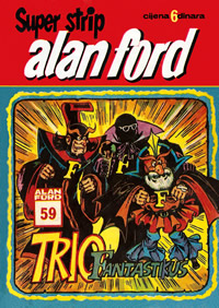 Alan Ford br.059