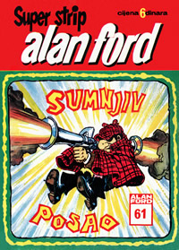Alan Ford br.061