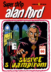 Alan Ford br.066