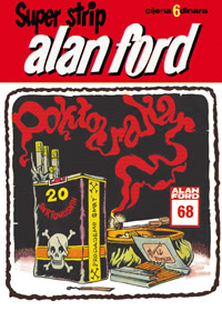 Alan Ford br.068