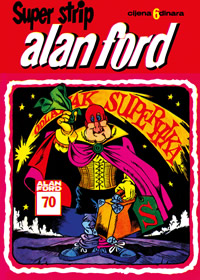 Alan Ford br.070