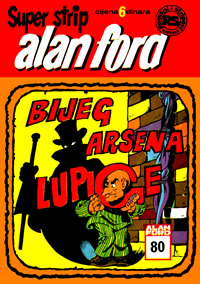 Alan Ford br.080