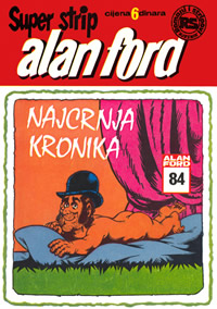 Alan Ford br.084