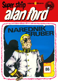 Alan Ford br.086