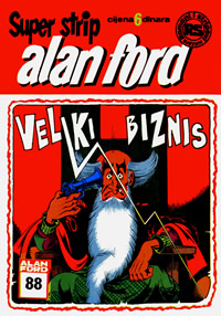 Alan Ford br.088