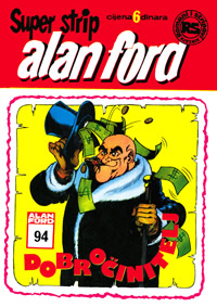 Alan Ford br.094