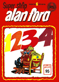 Alan Ford br.095