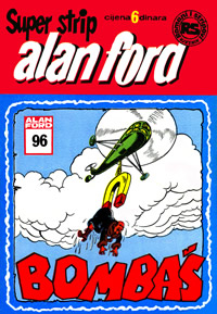 Alan Ford br.096