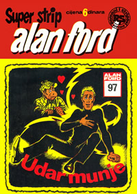 Alan Ford br.097