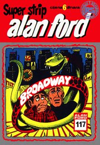 Alan Ford br.117