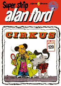 Alan Ford br.120