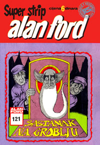 Alan Ford br.121