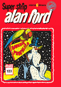 Alan Ford br.123
