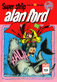 Alan Ford br.159