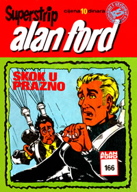 Alan Ford br.166