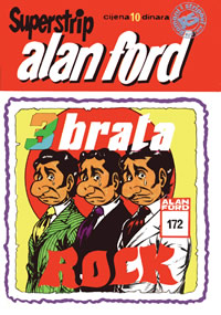 Alan Ford br.172