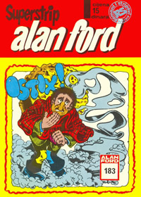 Alan Ford br.183