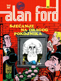 Alan Ford br.185