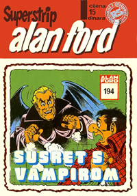Alan Ford br.194