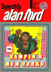 Alan Ford br.196