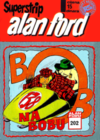 Alan Ford br.202