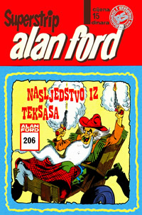 Alan Ford br.206