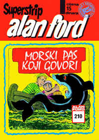 Alan Ford br.210
