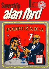 Alan Ford br.211
