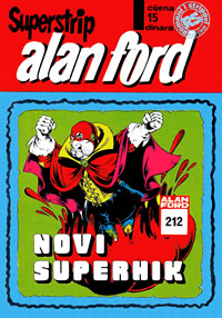 Alan Ford br.212