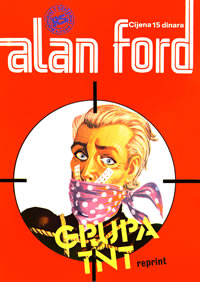 Alan Ford br.213