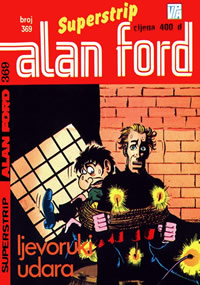 Alan Ford br.215