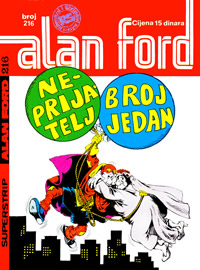 Alan Ford br.216