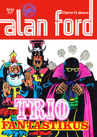 Alan Ford br.217