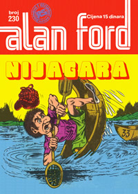 Alan Ford br.230