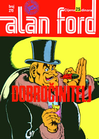 Alan Ford br.270