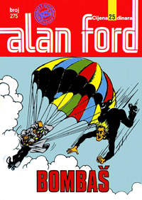Alan Ford br.275