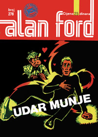 Alan Ford br.278