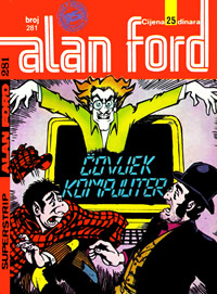 Alan Ford br.281