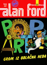 Alan Ford br.282