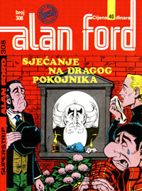 Alan Ford br.308