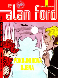 Alan Ford br.314