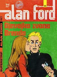 Alan Ford br.317