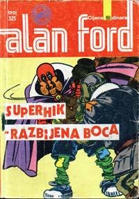 Alan Ford br.325