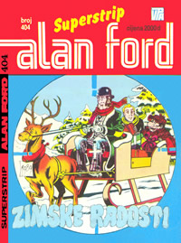 Alan Ford br.404