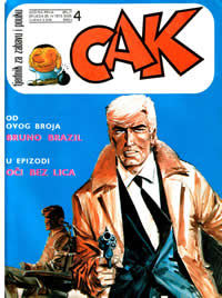 CAK br.04
