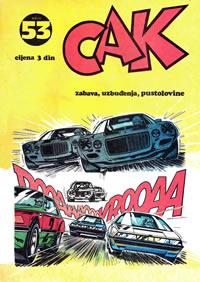 CAK br.53