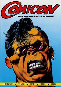 Comicon br.03