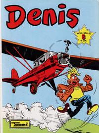 Denis br. 006