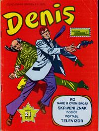 Denis br. 021