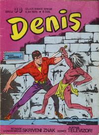 Denis br. 030
